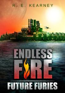 EndlessFire8