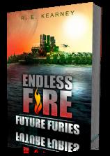 Future Furies 3D