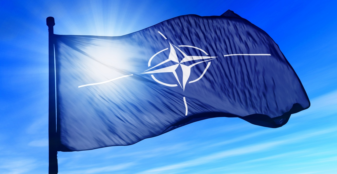 Brief Guide To NATO