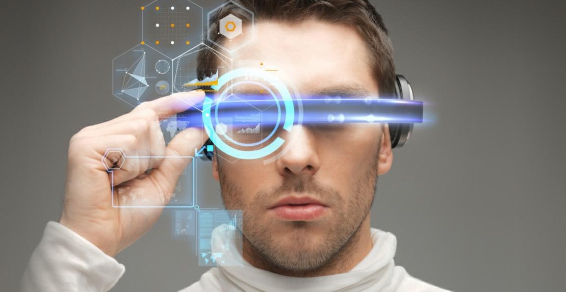 5 Futuristic Technologies That AlreadyExist