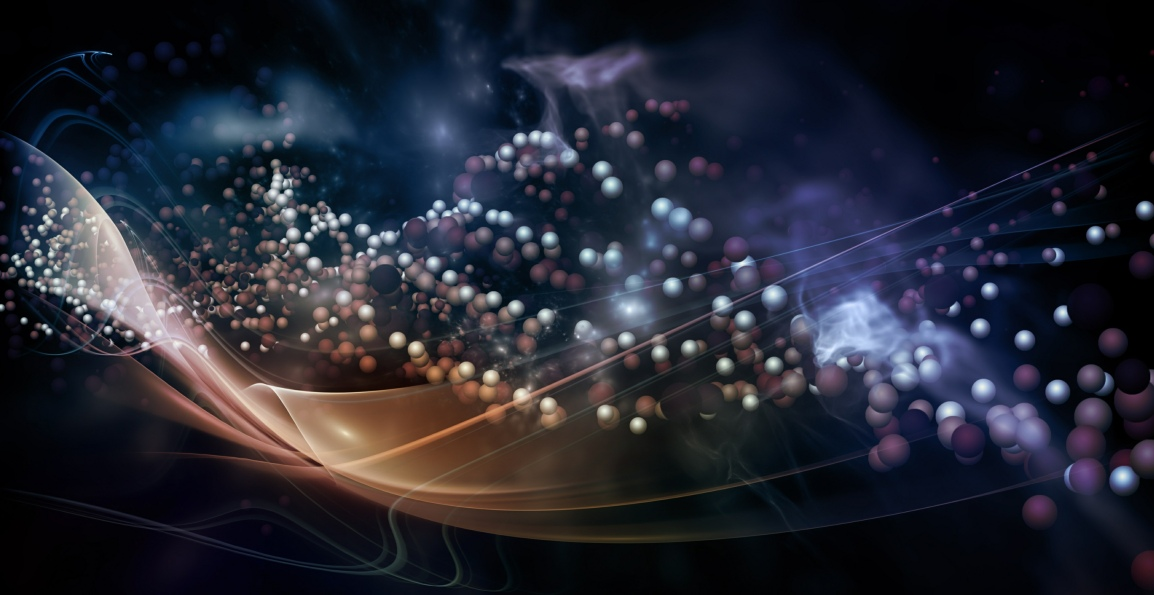 Nanotechnology Today – Remarkable Feats Achieved by MinisculeTechnology