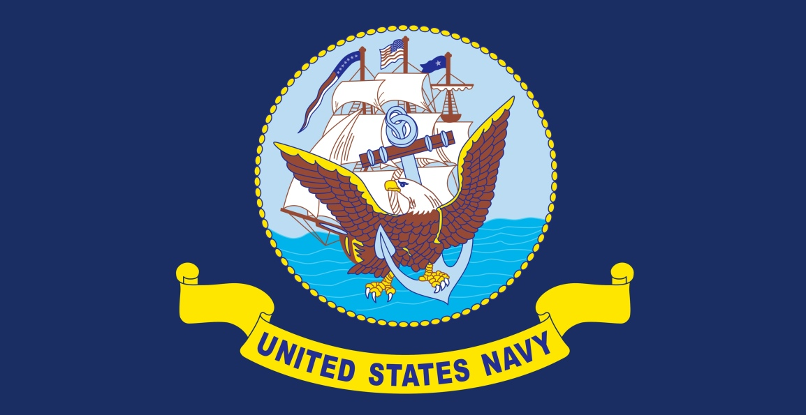Protecting the Seas through Science – The US Navy fulfils aMission