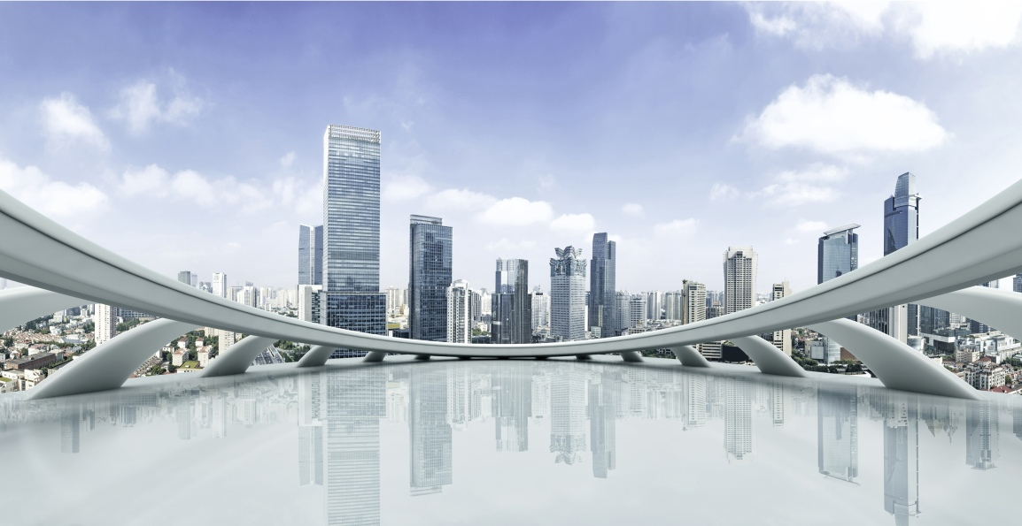 Modern Building – Innovations that are Changing theWorld