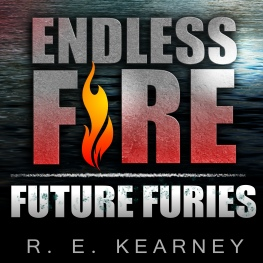 EndlessFire8ACX