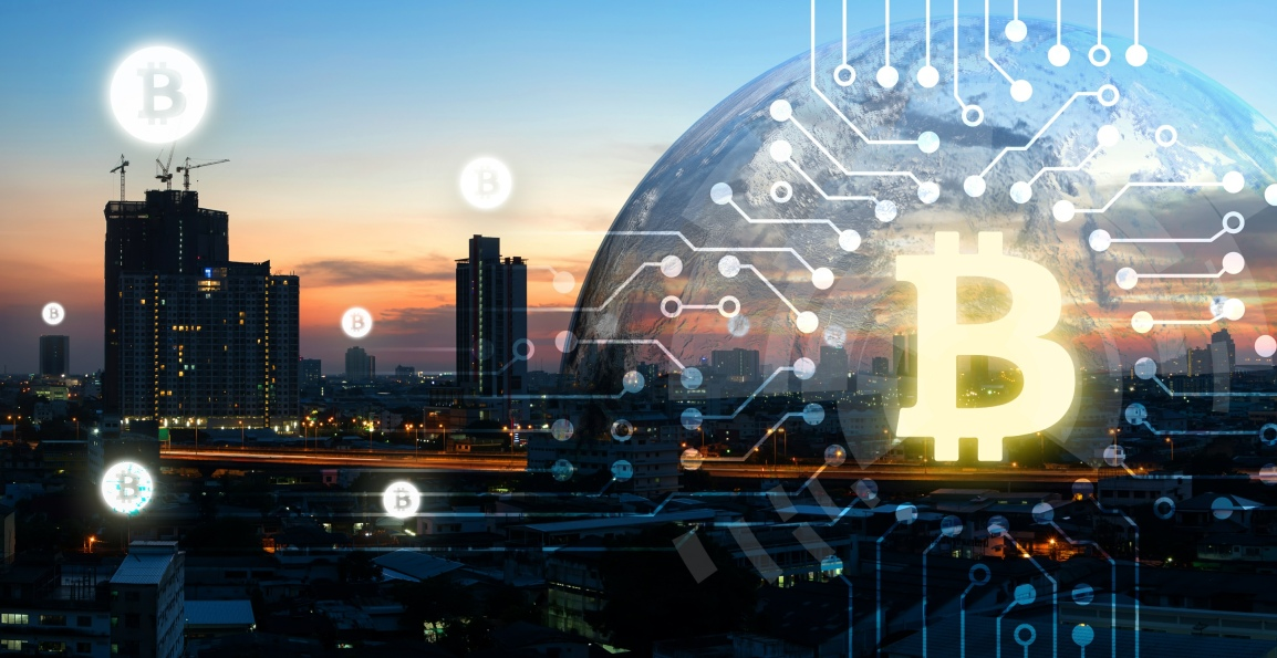 Blockchain Technology and its Implications for theFuture