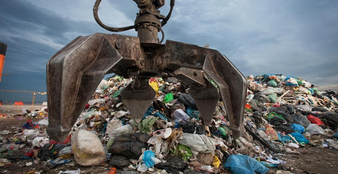 Turning Waste IntoFuel