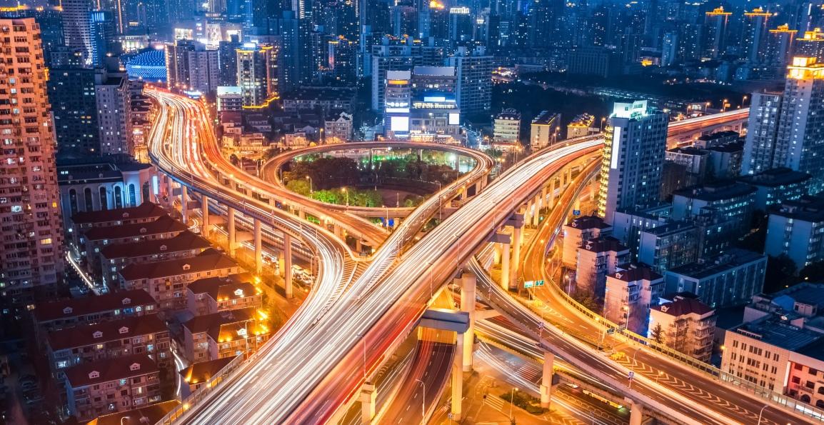 Urban Development is Causing an Unprecedented Rise in SpeciesEvolution