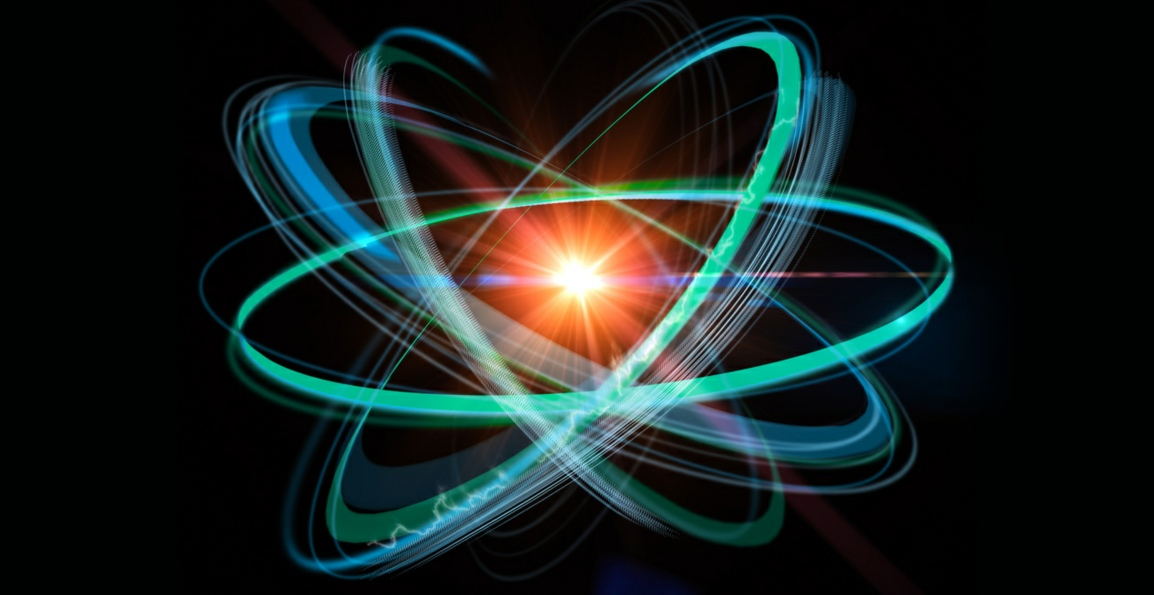 Fusion Power – Possible Success in Harnessing the Energy of theSun
