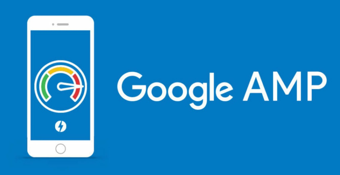 The Future of the Internet – Google's Quick-Loading AMPPages