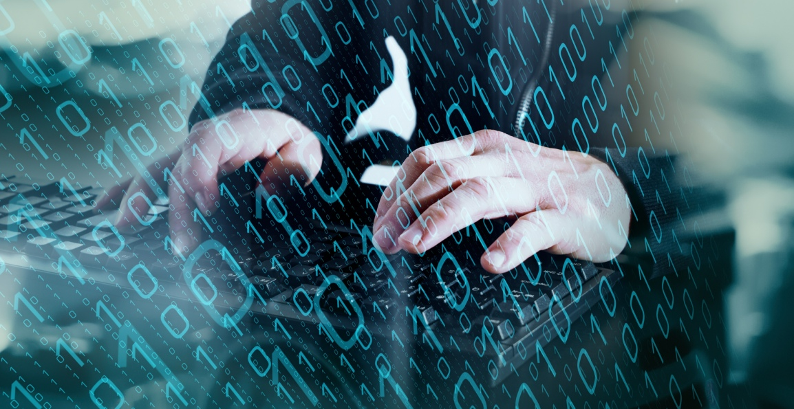 Cyber Attacks – A Growing Threat toTechnology