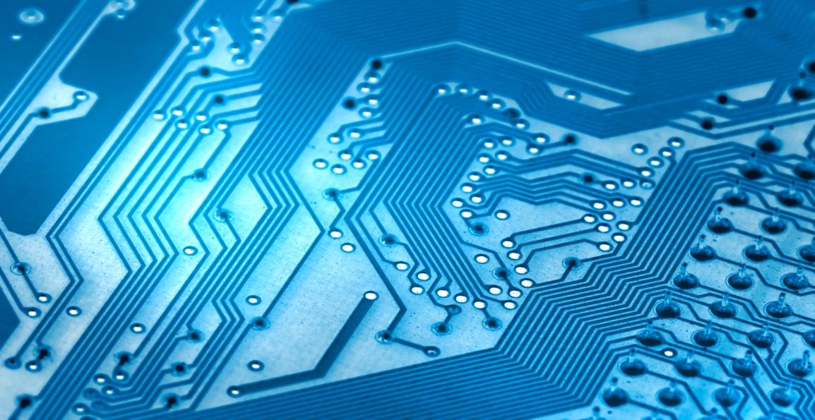 Quantum Computing – The Next BigRevolution