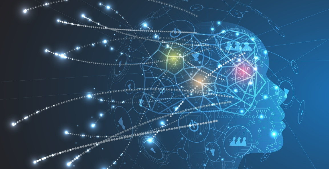 Artificial Intelligence: The Shape of Things toCome