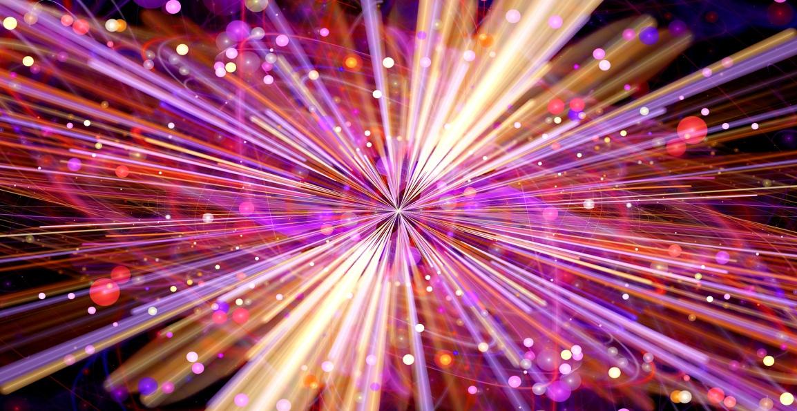 New Hadron Collider