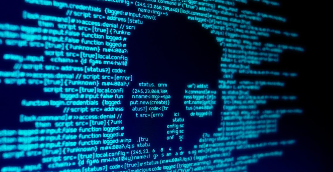 Iranian Cyber-attack
