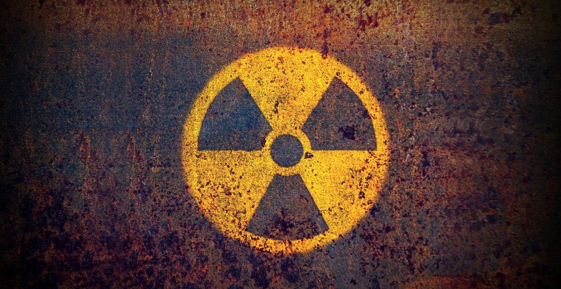 Radioactive Hybrid Pigs